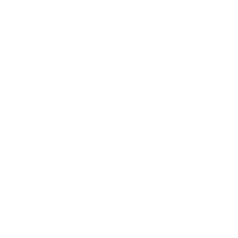 Logo auf weiß